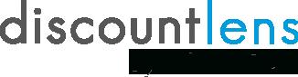 Discountlens Blog