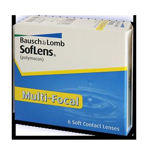 softlens_multifokal