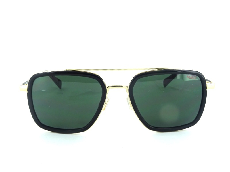 Hugo Boss HG 0306/S 807QT