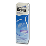 ReNu MPS - 360ml product image