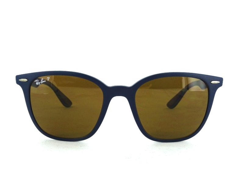 Ray Ban RB4297 6331/83  polarized