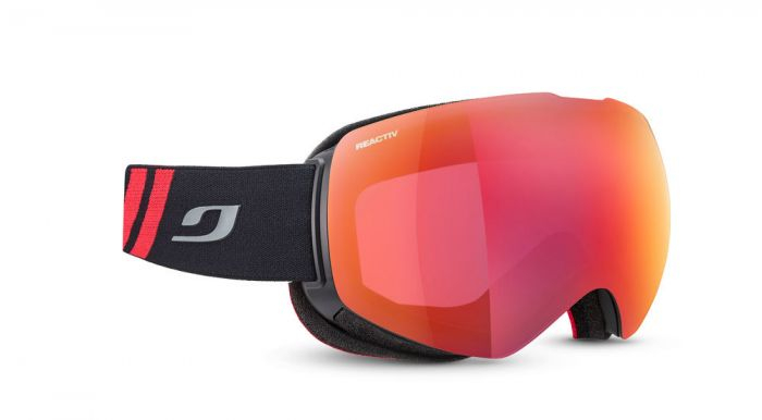 Julbo Shadow J76673140 Goggles
