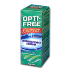 OptiFree Express - 355ml