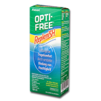 OptiFree RepleniSH - 120ml product image