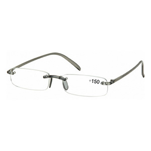 Reading Glasses Honkong grey product image