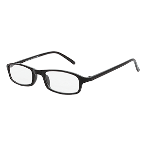 Reading Glasses Buffalo black product image