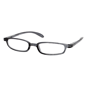 Reading Glasses Rom grey product image