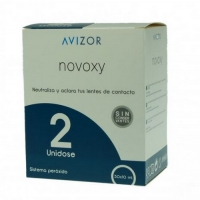 NOVOXY-2 Unidose 30x10ml product image