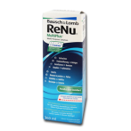 ReNu MultiPlus - 360ml product image
