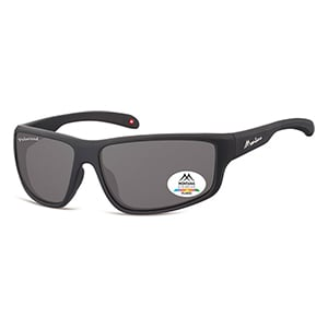 Sportglasses Outdoor Black Classic Size product image