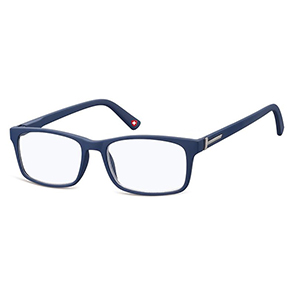 Computer Reading Glasses Sunrise Blue product image