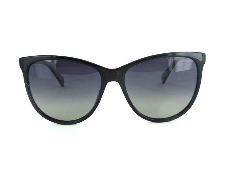 Polaroid PLD 4066/S 807WJ  polarized