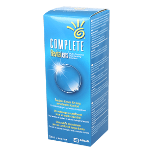 Complete RevitaLens - 300ml