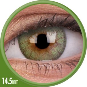 ColourVUE Cheerful Fresh Green 2 product image
