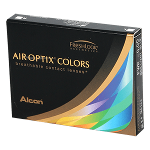 Air Optix Colors 2 product image