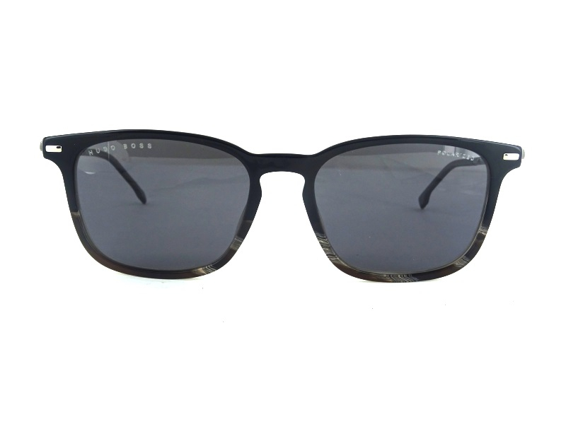 Hugo Boss 1020/S 807IR