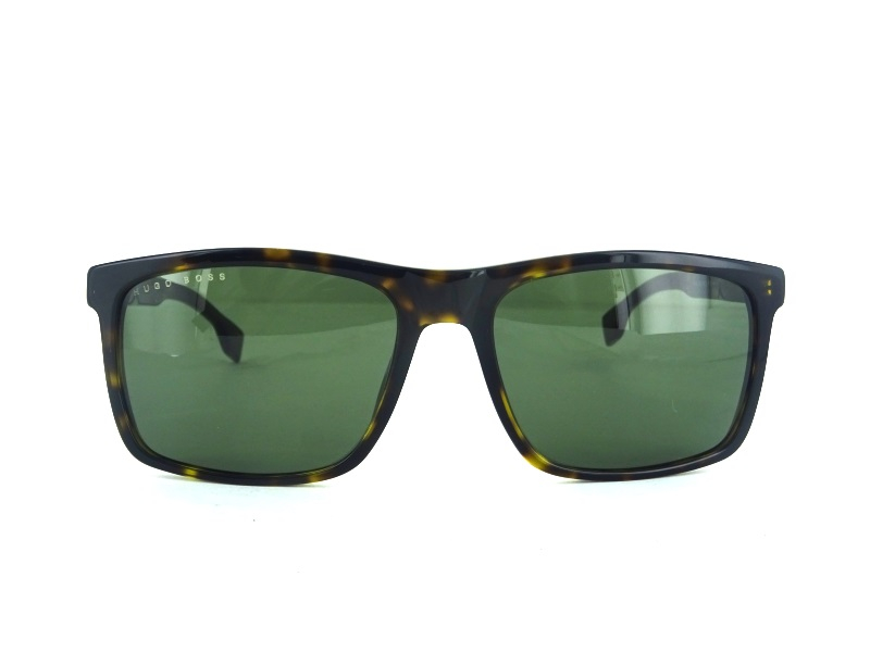 Hugo Boss 1036/S 086QT