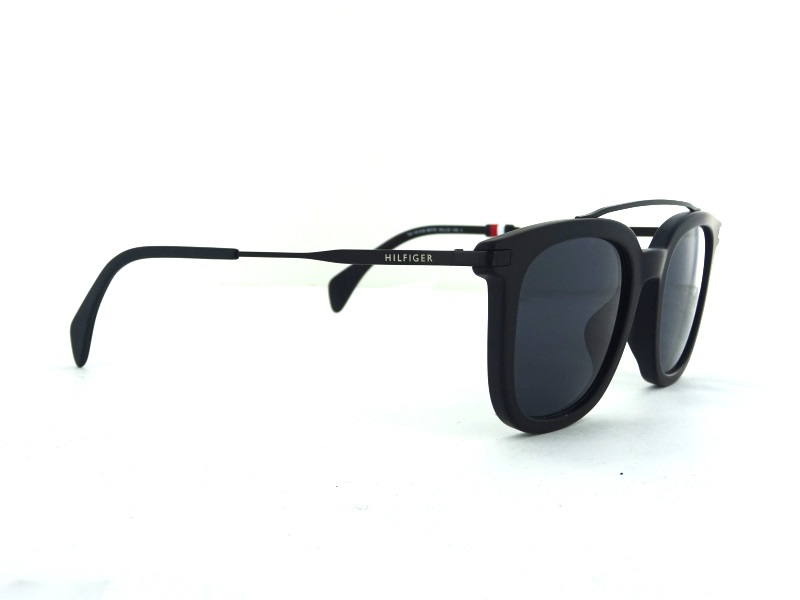 Tommy Hilfiger TH1515/S 807IR
