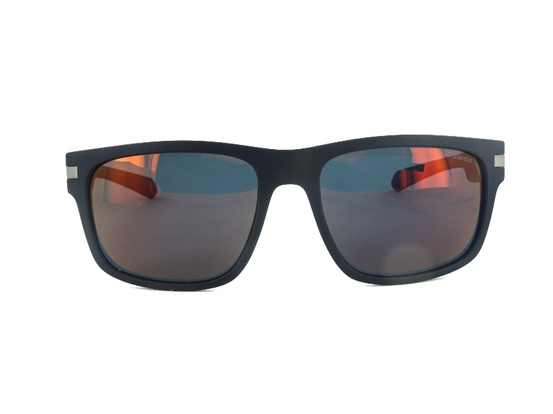 Polaroid PLD 2066/S 003OZ  Polarized