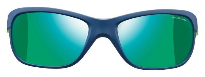 Julbo Player L J4631118