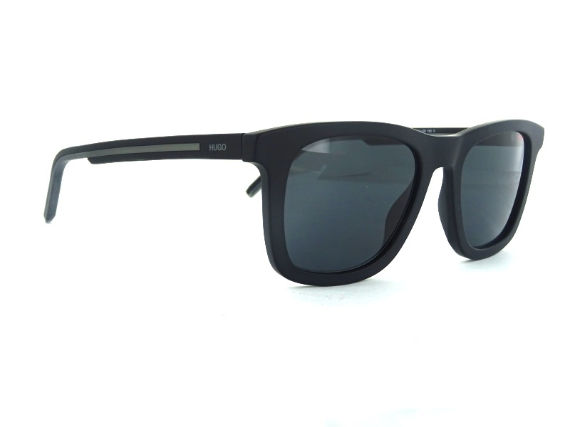 Hugo Boss HG 1065/S 003IR