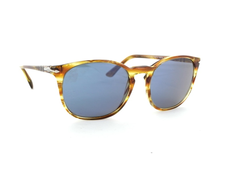 Persol 3007-S 1050/56