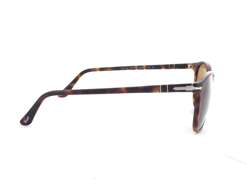 Persol 3007-S 9001/57   polarized