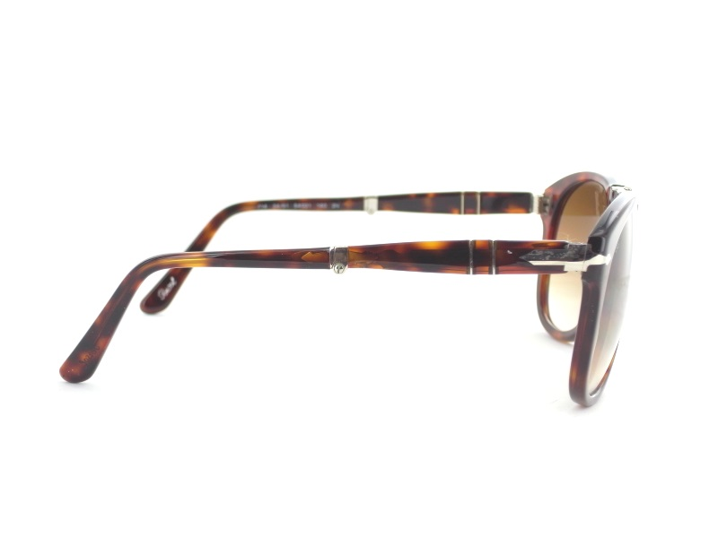 Persol 714 24/51