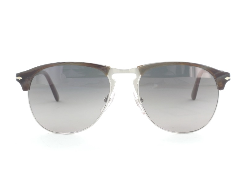 Persol 8649-S 1045/M3