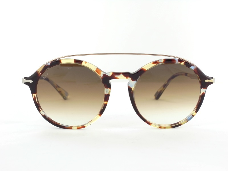 Persol 3172-S 1058/51