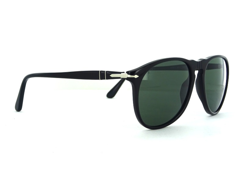 Persol 9649-S 95/31