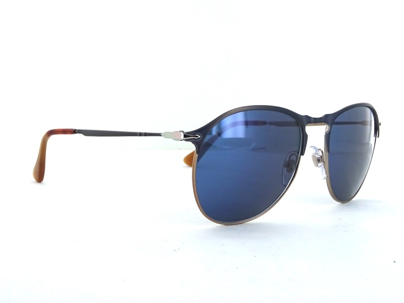 Persol 7649-S 1071/56
