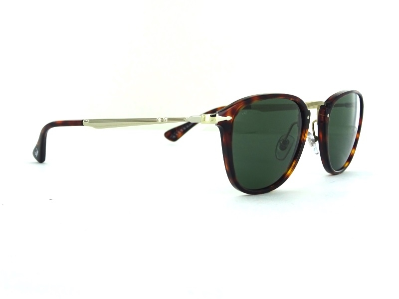 Persol 3165-S 24/31