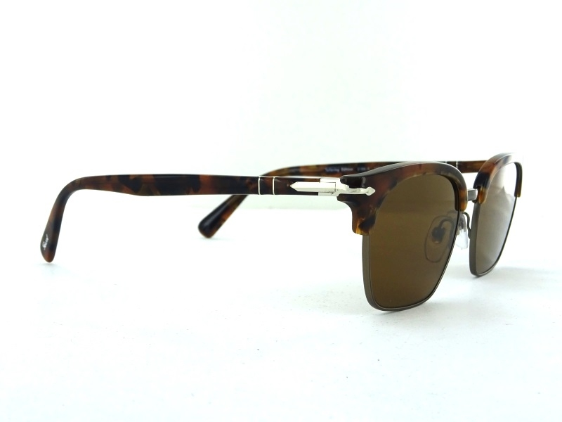 Persol 3199-S 1073/33 Gr 50