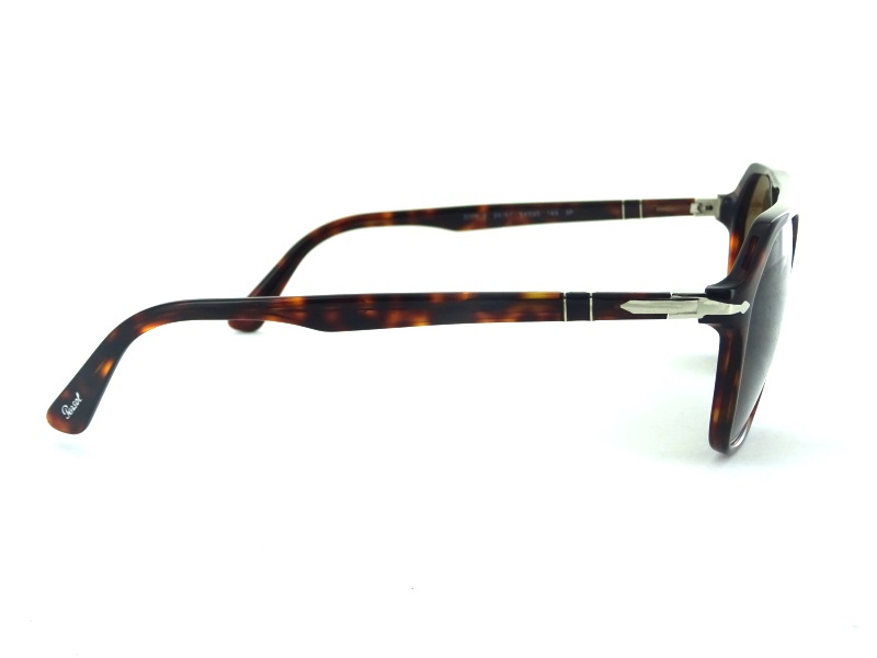 Persol 3206-S 24/57 54
