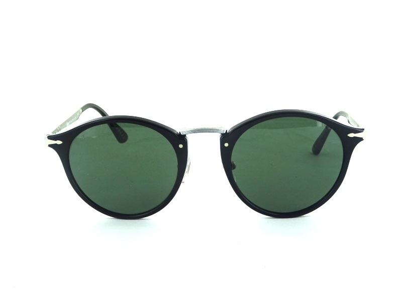 Persol 3166-S 95/31 51