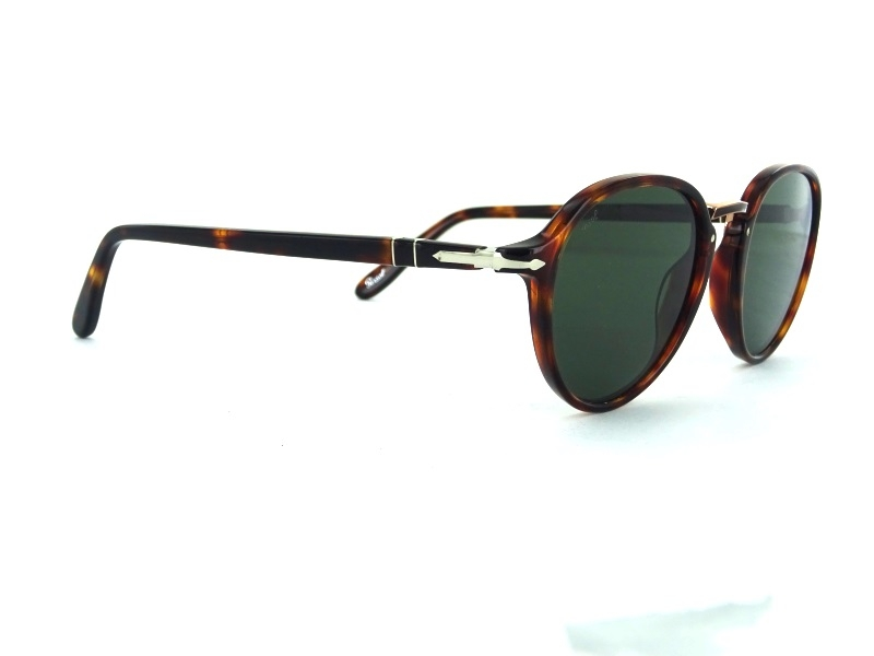 Persol 3184-S 24/31 51