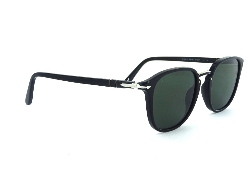 Persol 3186S 95/31 51