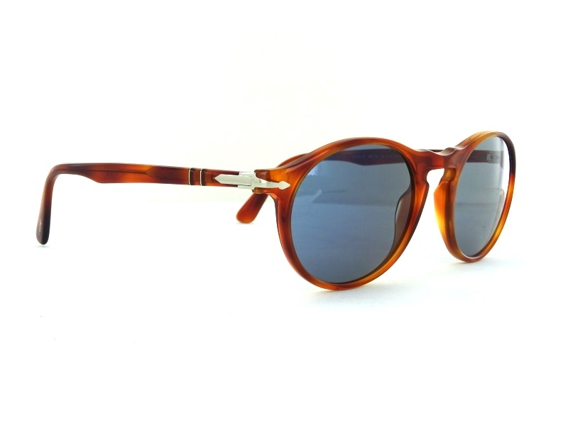 Persol 3204S 96/56 51