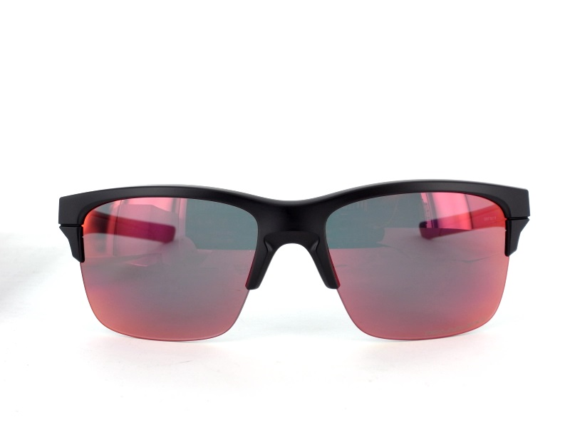 Oakley Thinlink OO9316 07   Wayfarer Polarized