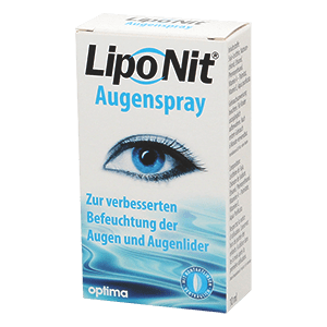 Lipo Nit Spray 10ml