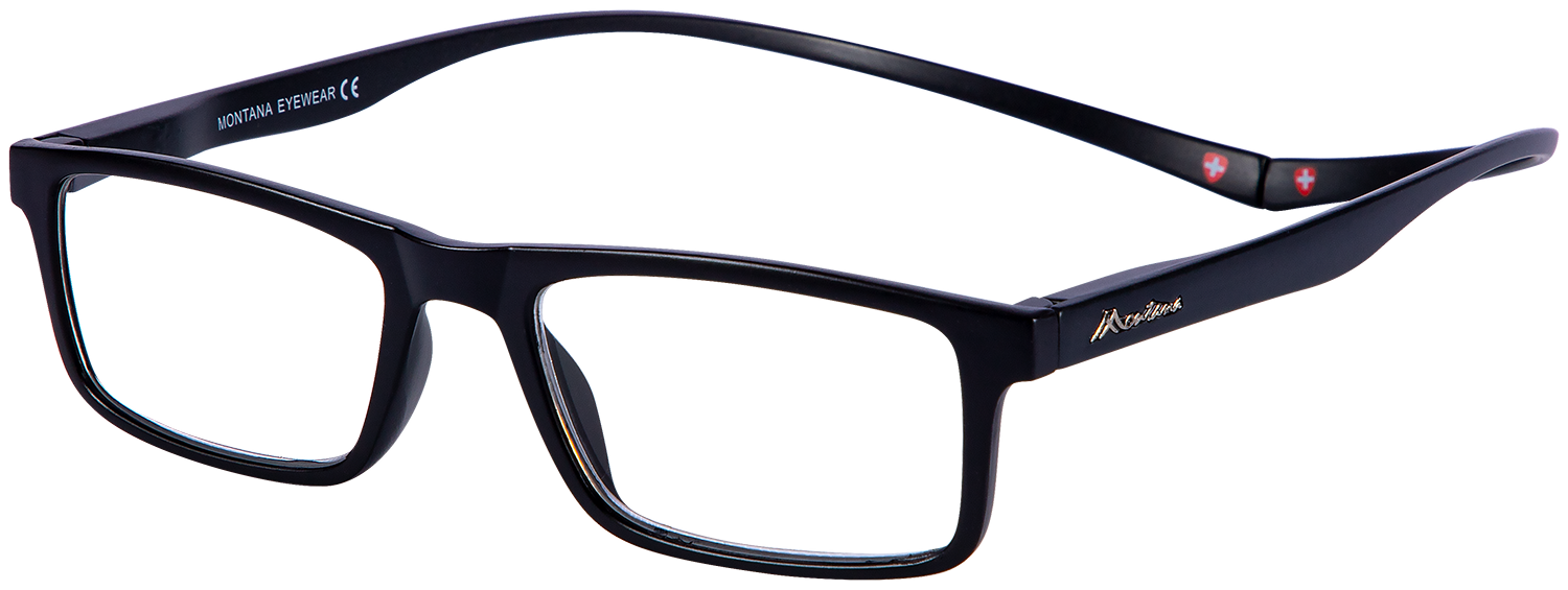 MONTANA magnetic reading glasses MR59