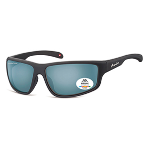 Sportglasses Outdoor Blue Classic Size
