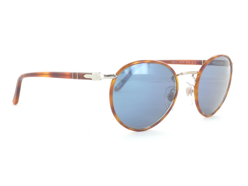 Persol 2422-S-J 1061/56