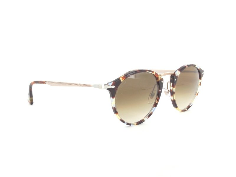 Persol 3166-S 1058/51 49