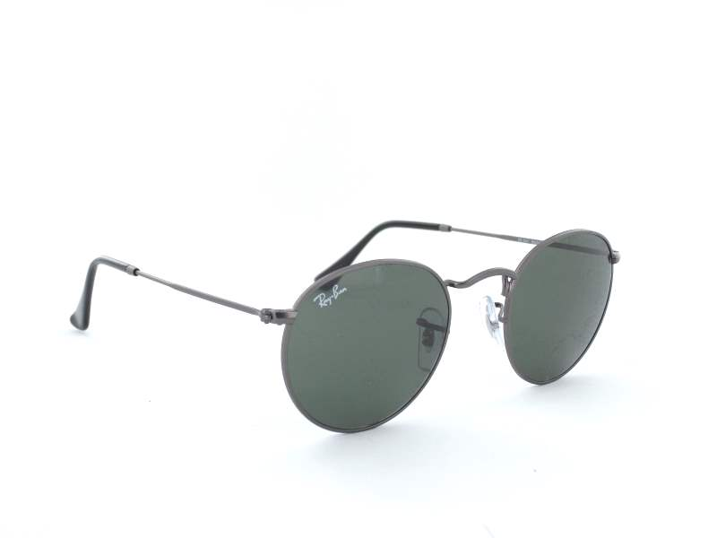 Ray Ban RB3447 029 Gr 50