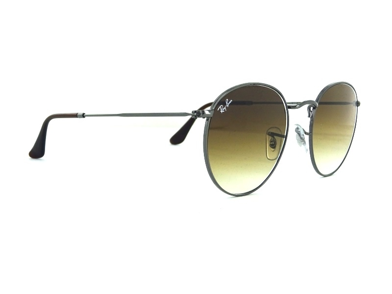 Ray Ban RB3447N 004/51 Gr 50