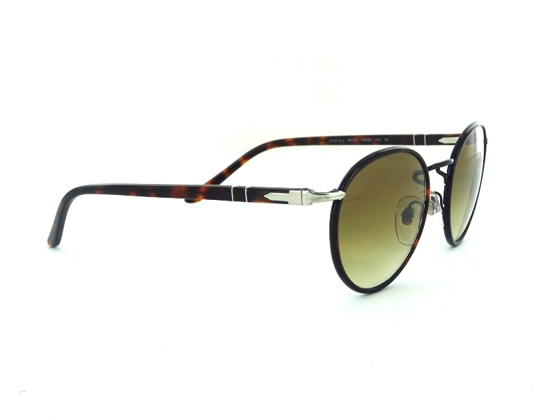 Persol 2422-S-J 992/51 49