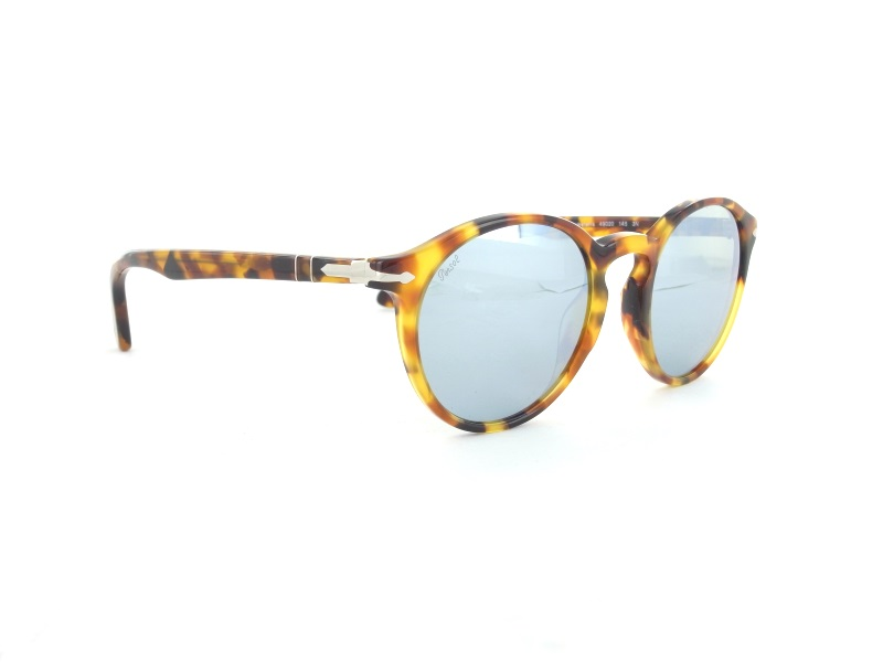 Persol 3171-S 1052/30 52