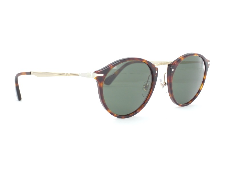 Persol 3166-S 24/31 51